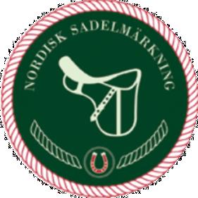 Nordisk Sadelmärkning